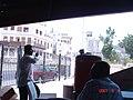 بوفية المحافظة عدن - panoramio.jpg