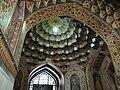 تزئینات درونی موزه پارس شیراز.jpg