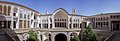 خانه عباسی ها کاشان-The Abbasi House.jpg