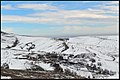 روستای توپ آغاج - panoramio.jpg