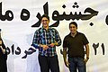 شهاب عباسی (12).jpg