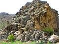 صخره در مسیر هرانده - panoramio.jpg