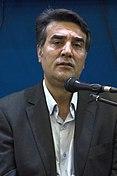 Hamid Reza Noorbakhsh