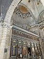 كنيسة القديس جورجيوس.jpg