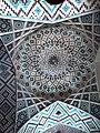 مسجد نصیرالملک 11.jpg