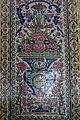 مسجد وکیل -شیراز ایران- 28- Vakil Mosque in shiraz-iran.jpg