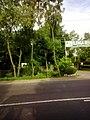 এলেঙ্গা রিসোর্ট টাংগাইল Elenga Resort.jpg