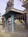 ராஜகணபதி ஆலயம் . - panoramio.jpg