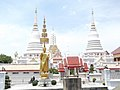 วัดพิชยญาติการามวรวิหาร Wat Phicahaya Yatikaram Worawiharn (11).jpg