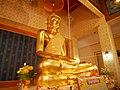 วัดศาลาครืน เขตจอมทอง กรุงเทพมหานคร (3).jpg