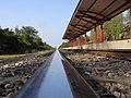 สถานีรถไฟสวนสนประดิพัทธ์ - panoramio - SIAMSEARCH (6).jpg