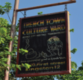 """Trench Town Rock"": Reggae Music, Landscape Inscription, and the Making of Place in Kingston, Jamaica Figure 7.png"