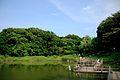 もえぎ野公園, Moegino Park, Fujigaoka - panoramio.jpg