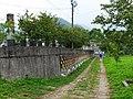 三叉坑部落 San Cha Keng Community - panoramio.jpg