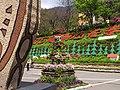 二零一五陽明山花季 2015 Yangmingshan Flower Festival - panoramio.jpg