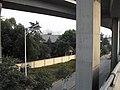 南京双桥门立交桥 - panoramio (15).jpg