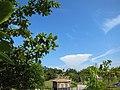 印度尼西亚 巴淡岛 小人国公园 - panoramio.jpg