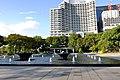 和田倉噴水公園 - panoramio (11).jpg