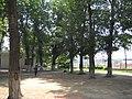 地质宫 di zhi gong - panoramio (1).jpg