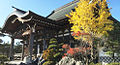 威徳寺本堂(秋).jpg