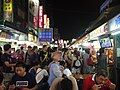 宜蘭縣羅東鎮 羅東夜市 Luodong Night Market(Luodong,Yilan) - panoramio.jpg