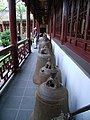 寒山寺的钟 - panoramio.jpg