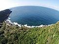 小原海岸を空から - panoramio.jpg