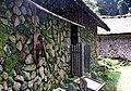山豬豐老屋 Shanzhu Feng`s Old House - panoramio.jpg