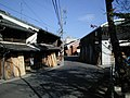 岐阜 元浜町(2004-12-02) - panoramio.jpg