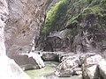 峡谷幽静处 - panoramio.jpg