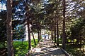 巡道工出品 Photo by Xundaogong - panoramio (103).jpg
