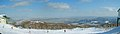 手稲山 Mt.Teine - panoramio.jpg