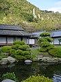 指宿市の郊外にある古典的なアーキテクチャ - panoramio.jpg