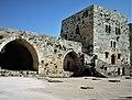 敘利亞騎士堡 8692.jpg