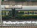 新城 雪·安远门前的陇海铁路 24.jpg
