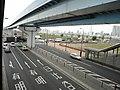 新豊洲駅 - panoramio.jpg