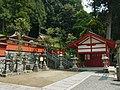春日神社 宇陀市大宇陀春日 2012.5.10 - panoramio (1).jpg