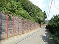 木の壁 - panoramio.jpg