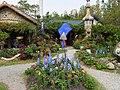 松濤園 Songtao Garden - panoramio (5).jpg