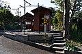 桜谷軽便鉄道南山線桜谷駅.jpg