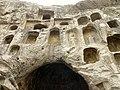 洛阳龙门石窟,Luo Yang Dragon Gate Grottoes - panoramio (5).jpg
