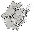浙江高速铁路网(简体中文).jpg