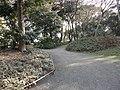 浜離宮恩賜庭園 - panoramio (1).jpg