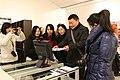 混合与分享CC综合艺术展 现场观众参与作品互动 (4202839257).jpg