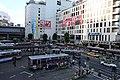 渋谷駅 2009 (3779078689).jpg