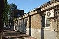满洲国国务院大院外墙 - panoramio.jpg