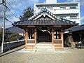 琴毘羅神社(広島市安佐南区川内) - panoramio.jpg