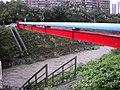 磺溪急流 - panoramio.jpg