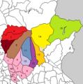 群馬県勢多郡(第二次).png