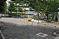 花園公園 - panoramio.jpg